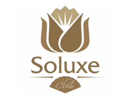 Soluxe